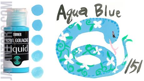 agl-151-aqua-blue