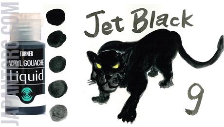 agl-9-jet-black