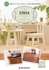 esha-catalog