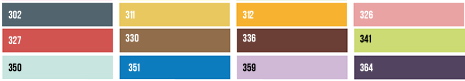 fabric-paint-color-chart-japanesque