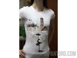 fabric-tshirt-ballet-300px