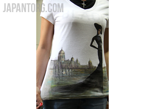 fabric-tshirt-woman-300px