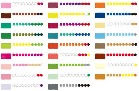 making-colour-fb-476px