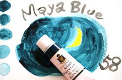 maya-blue