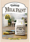 milk-paint-catalog