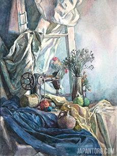sewing-machine-ulyana-sanchenko-Japantorg230
