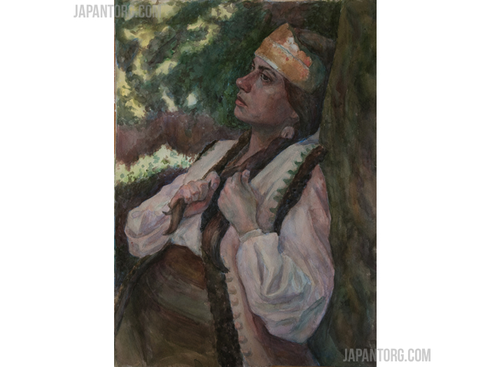 woman-in-national-costume-ulyana-sanchenko-Japantorg