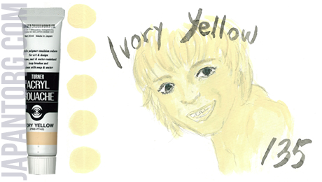 ag-135-ivory-yellow