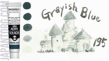 ag-195-grayish-blue