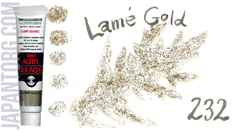 ag-232-lame-gold