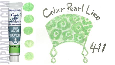 ag-414-colour-pearl-lime