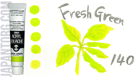ag-140-fresh-green