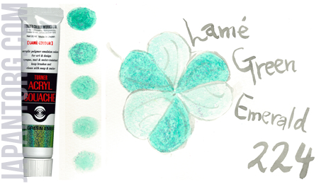 ag-224-lame-green-emerald