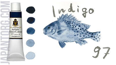 wc-97-indigo