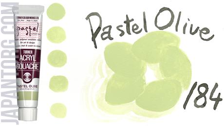ag-184-pastel-olive