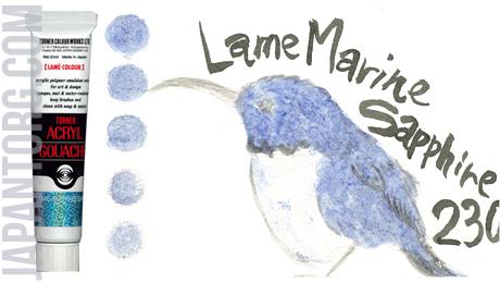ag-230-lame-marine-sapphire