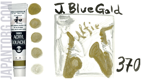 ag-370-japanesque-blue-gold
