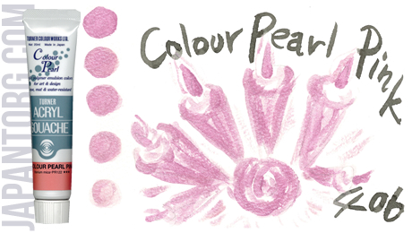 ag-406-colour-pearl-pink