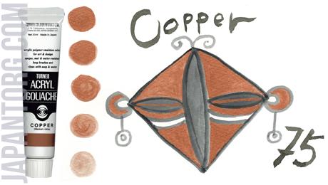 ag-75-copper