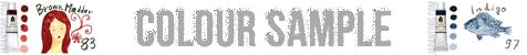 colour-sample-wc-logo-en