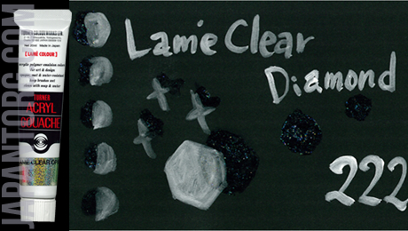 ag-222-lame-clear-diamond