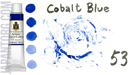 wc-53-cobalt-blue