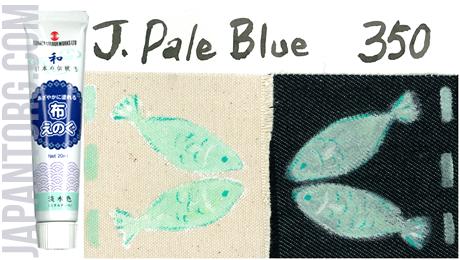 fa-350-japanesque-pale-blue
