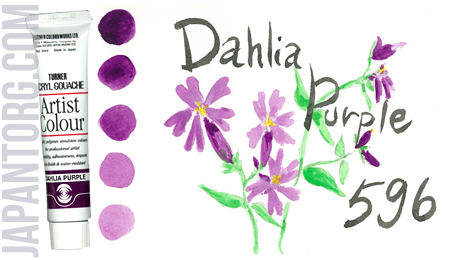 ac-596-dahlia-purple