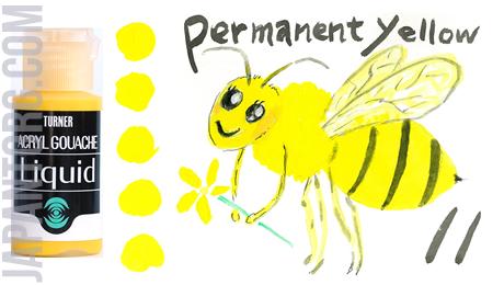 agl-11-permanent-yellow