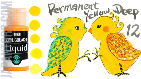 agl-12-permanent-yellow-deep