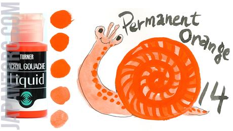 agl-14-permanent-orange