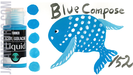 agl-152-blue-compose