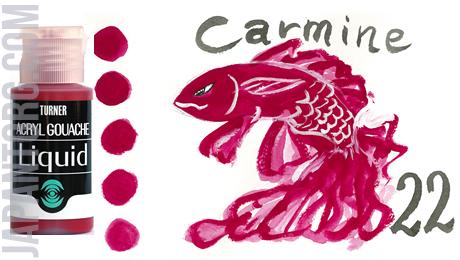 agl-22-carmine