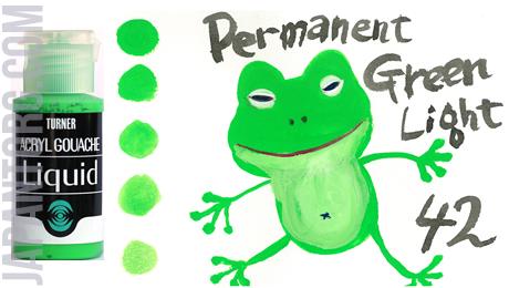 agl-42-permanent-green-light