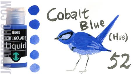 agl-52-cobalt-blue-hue