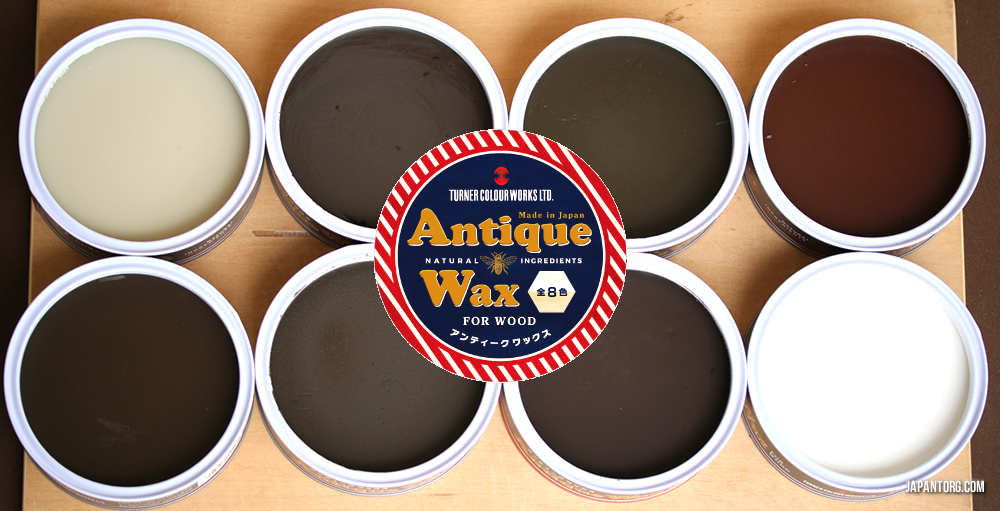 antique-wax-top2