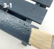cracking-medium-02
