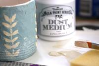 dust-medium-1