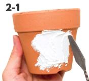 plaster-medium-02