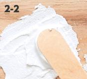 plaster-medium-03