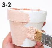 plaster-medium-05