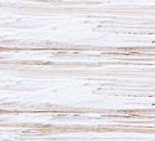 plaster-medium-07