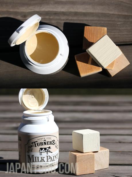 30-cream-vanila