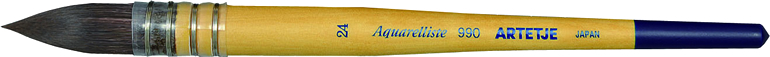 aquarelliste-990-24-artetje-japantorg