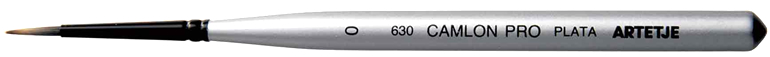 camlonpro-plata-630-0-artetje-japantorg