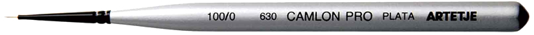 camlonpro-plata-630-100-0-artetje-japantorg