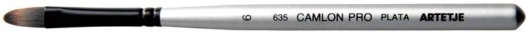 camlonpro-plata-635-artetje-japantorg