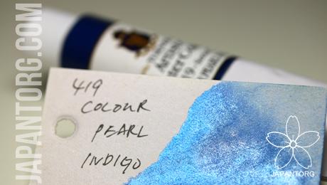 wc-419-colour-pearl-indigo-3