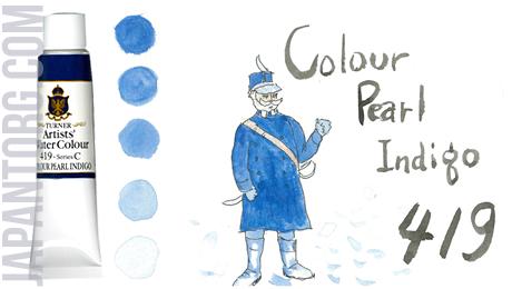 wc-419-colour-pearl-indigo