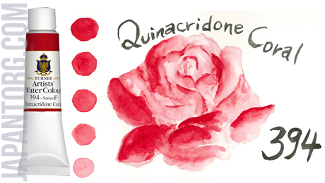 wc-394-quinacridone-coral
